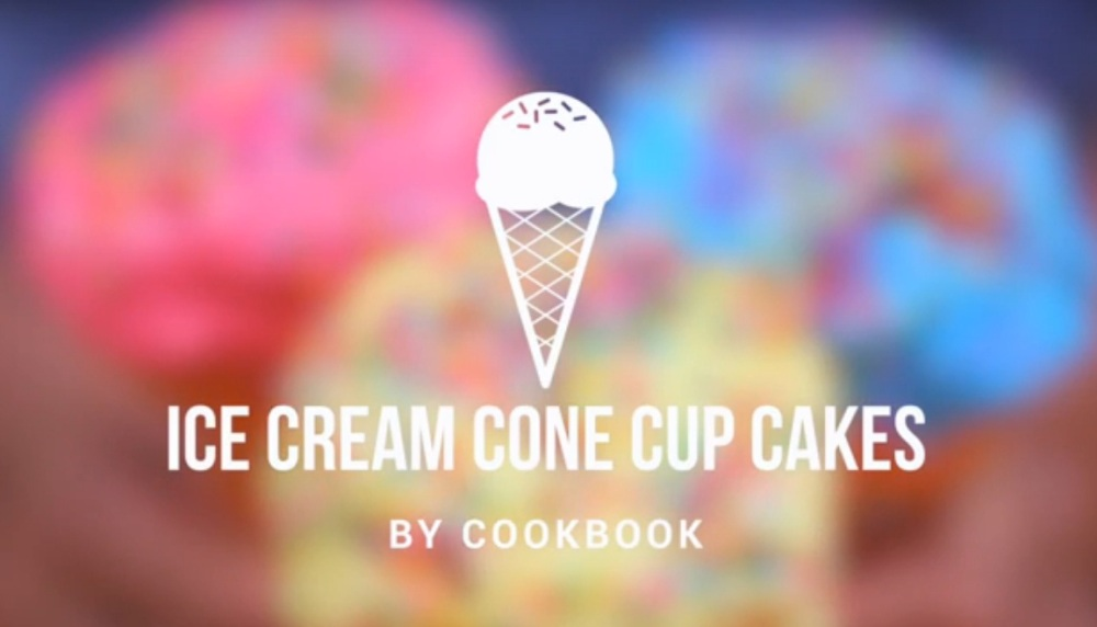 Ice-Cream-Cone-Cup-cake