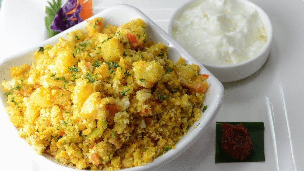 5_Must_Try_Indian_Dishes_You_Could_Make_With_Bread