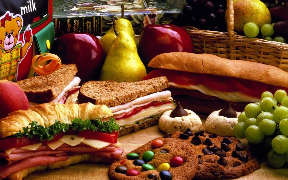 American-Dietary-Guidelines