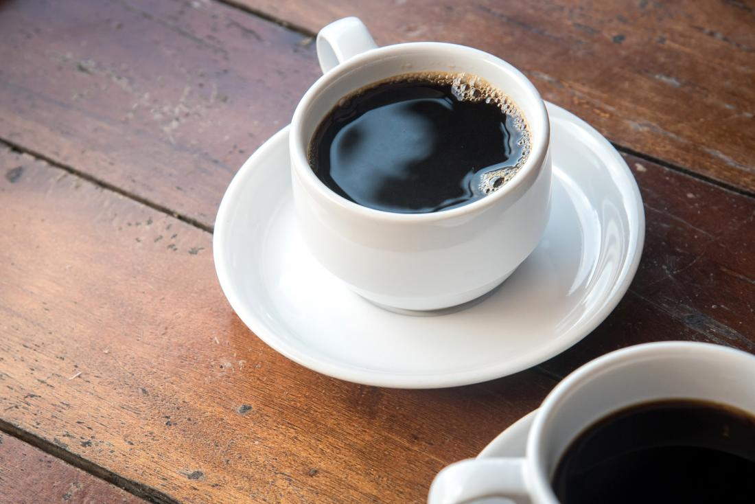 Cup-of-Coffee
