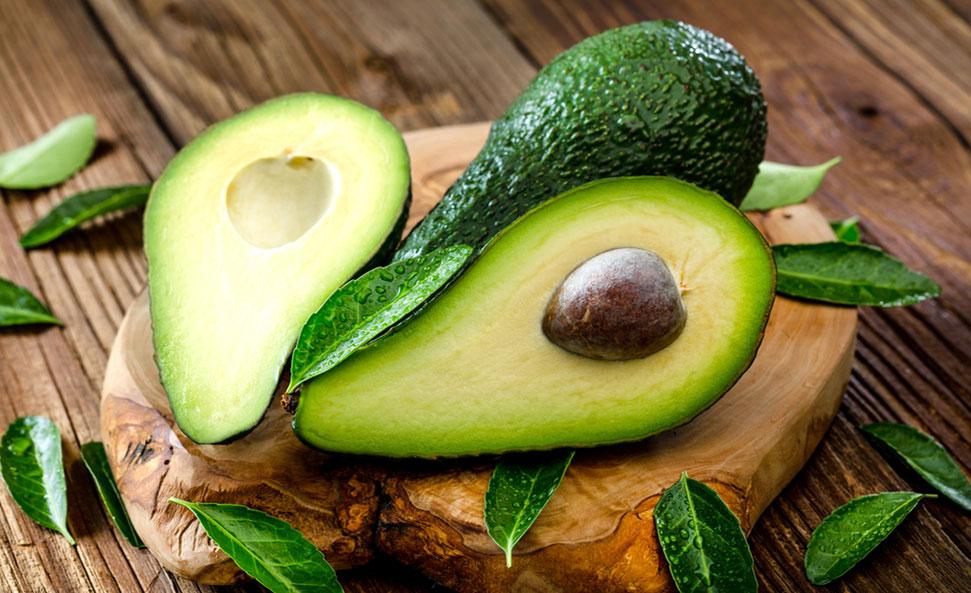 avocado-beauty-benefits