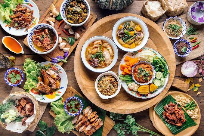 Thai-Food-FActs