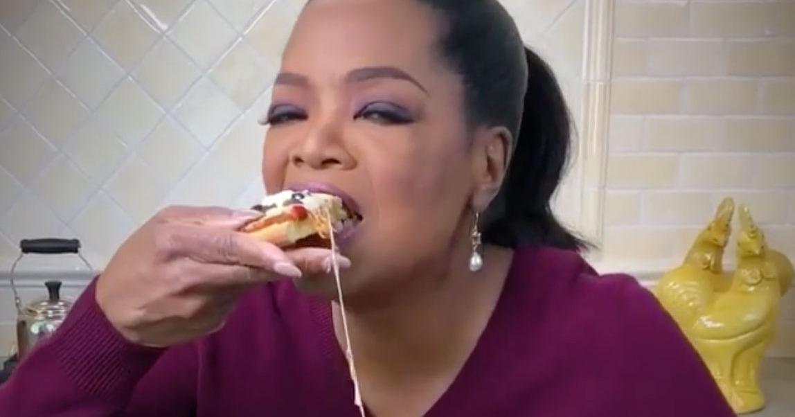 Oprah-frozen-pizza