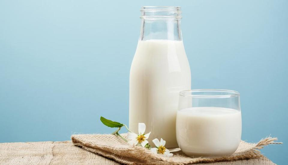 skincare-milk