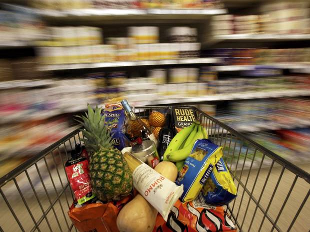 Unsold_Food_Items _in_Supermarkets_to_Charities