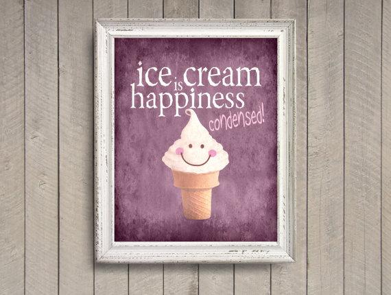 lce-Cream
