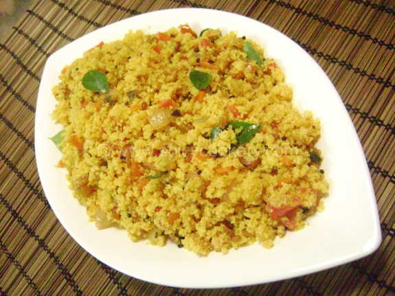 7_Indian_Dishes_That_Can_Avoid_Hangover