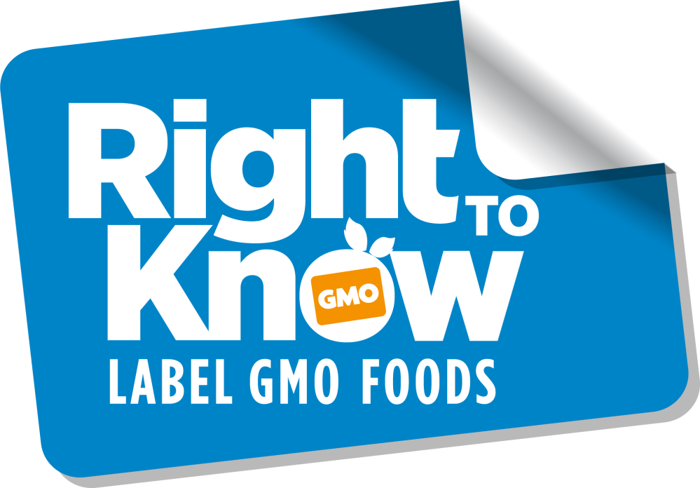 Food-label-GMO