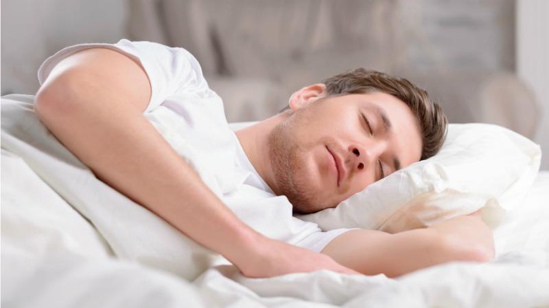 Sleep-Inducing-Food-item