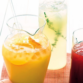 5_Refreshing_Drinks_For_The_Scorching_Summer