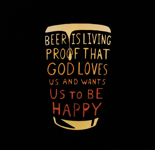 Quotes-About-Alcohol
