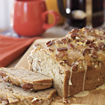 3-Banana-Bread-Recipes-to-try-out-this-week