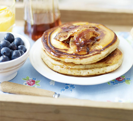5_Easy_Recipes_Kids_Could_Make_On_Mothers_Day