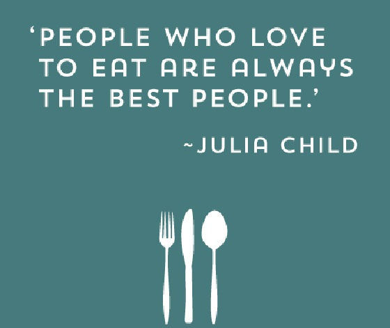 10_Must_ Hear_Quotes_About_Food