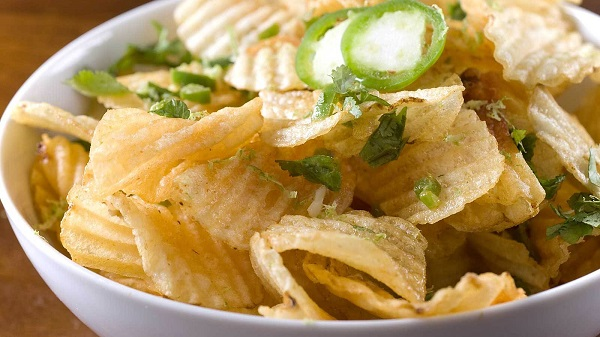 5_Foods_To_Eat_While_Watching_IPL_Final