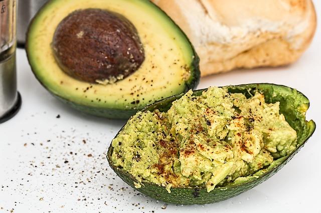 weight-gain-avocado