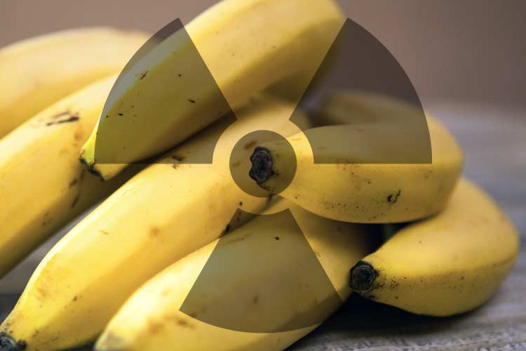 radioactive-food-banana