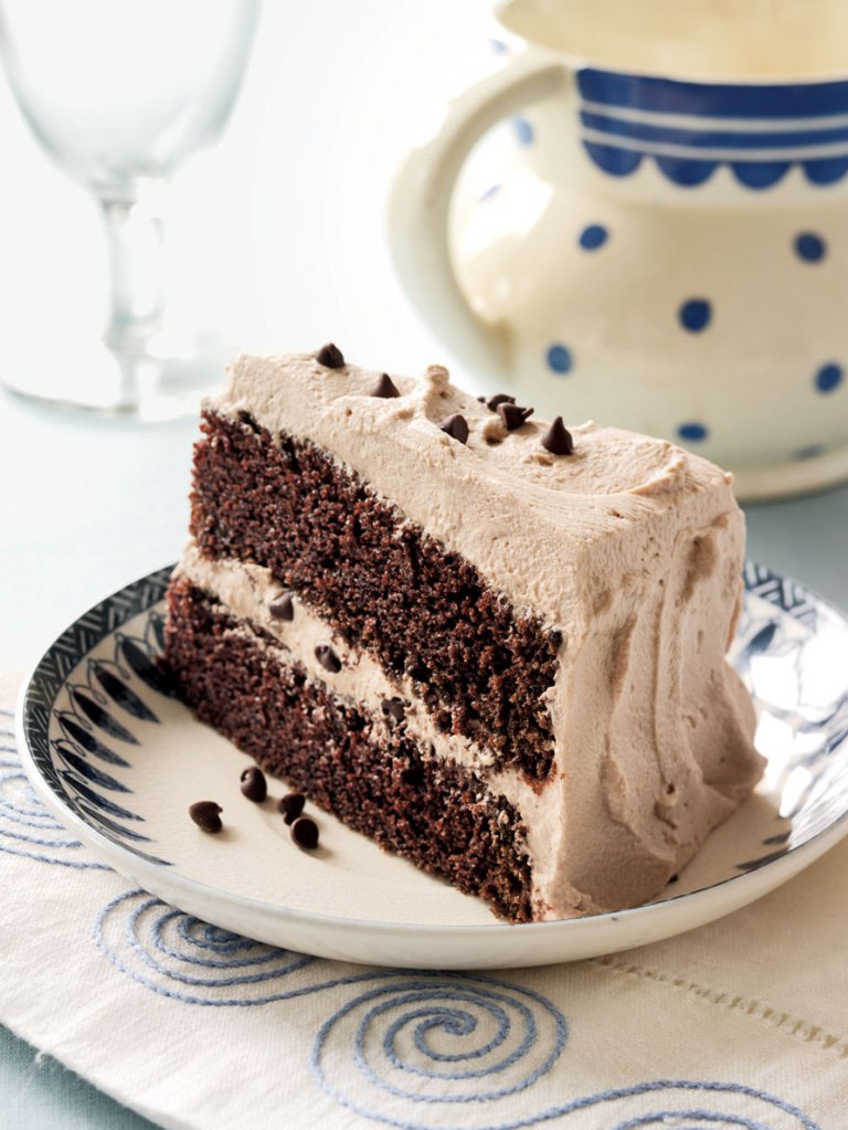 5_Chocolate_Cake_Recipes_For_The_Next_Big_Birthday