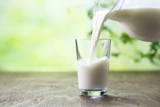 raw-milk-benefits