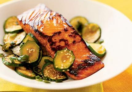 3_Healthy_Salmon_Recipes_To_Try_Out