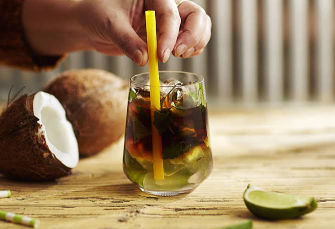 coconut-water-coffee