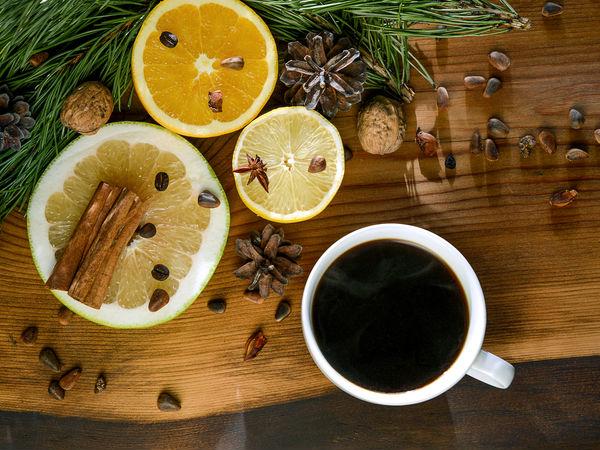 lemon-coffee
