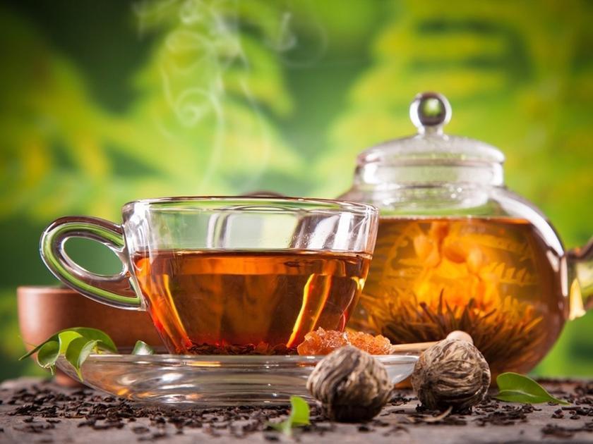 tea-hacks