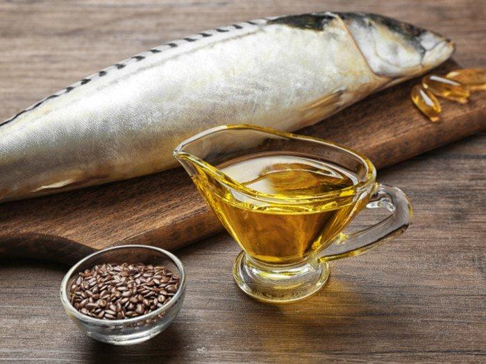 fish-oil-asthma