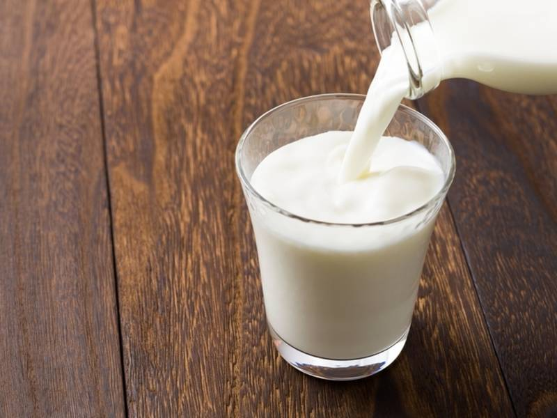 why-the-milk-is-white