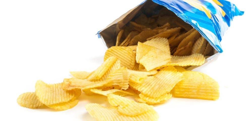 Bag_of_chips